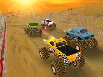 website jocuri cu masini online