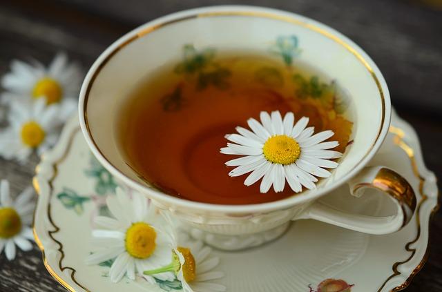ceaiuri din plafar