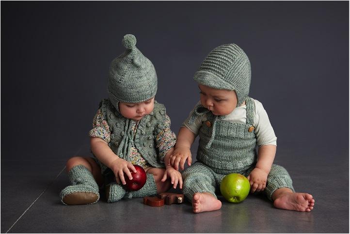 hainute copii