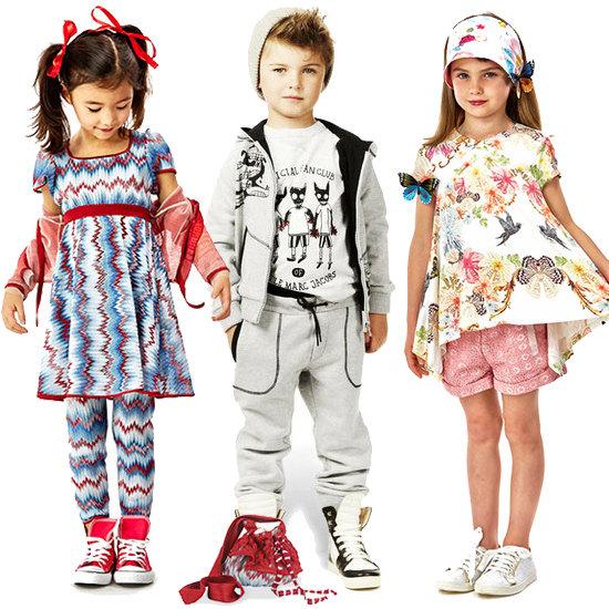site cu haine de copii