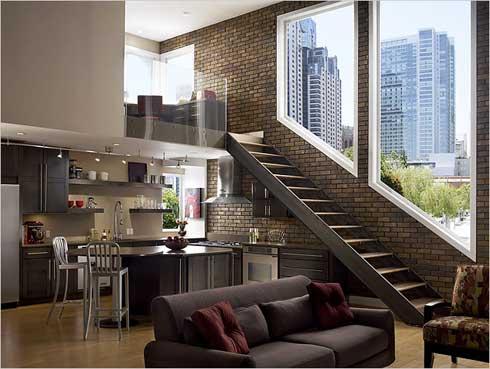 apartament frumos