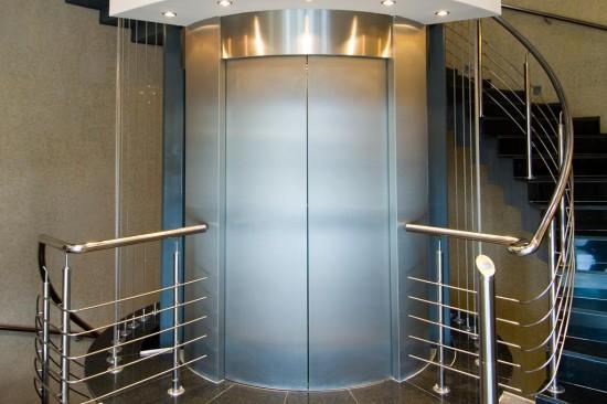 ascensoare
