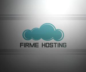 Firme hosting