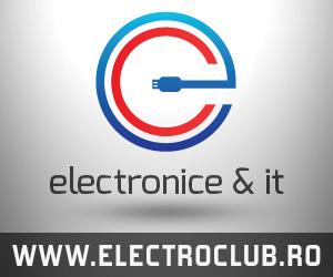 Electro Club - Review-uri, analize si ghiduri de achizitie
