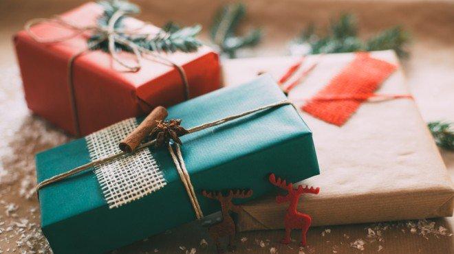 cadouri personalizate in mediul business