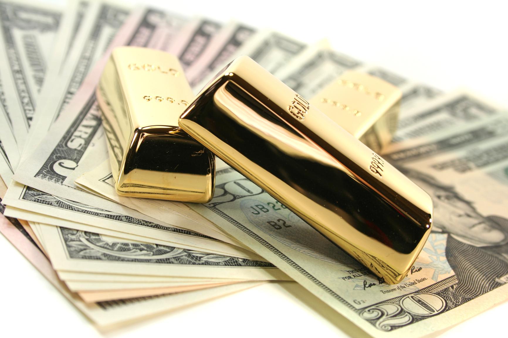 curs dolar usd