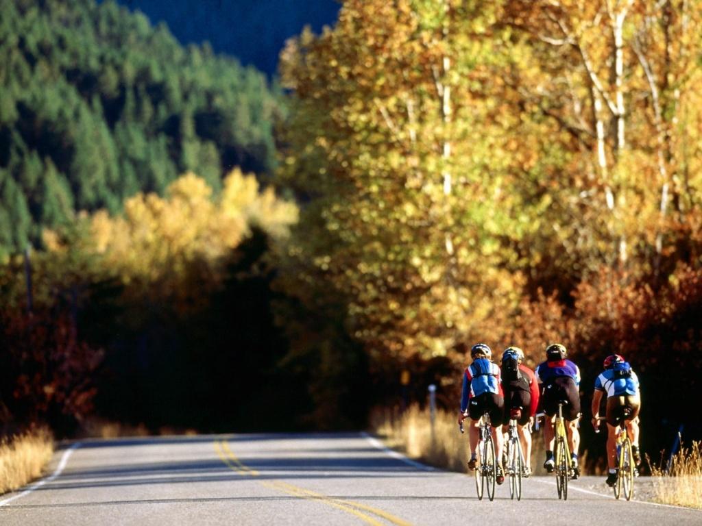 casti ochelari ciclism