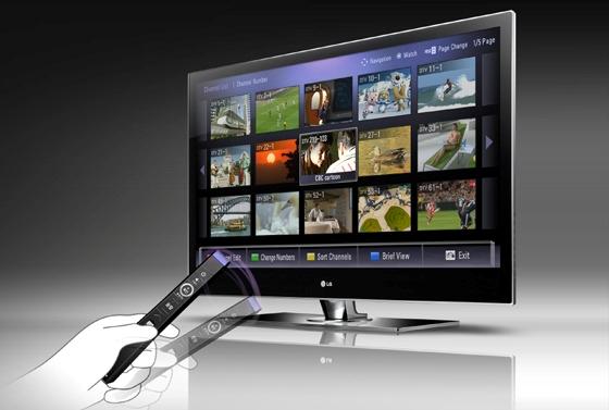 reparatii televizoare LCD la domiciliu
