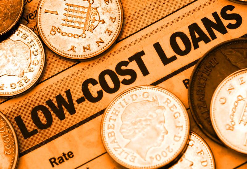 credit-nebancar-urgent