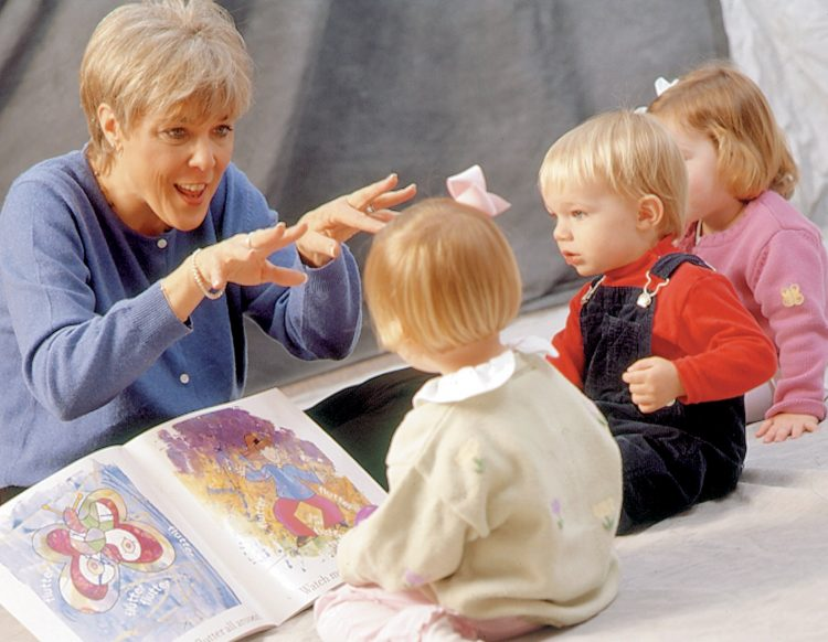 carti-pentru-copii