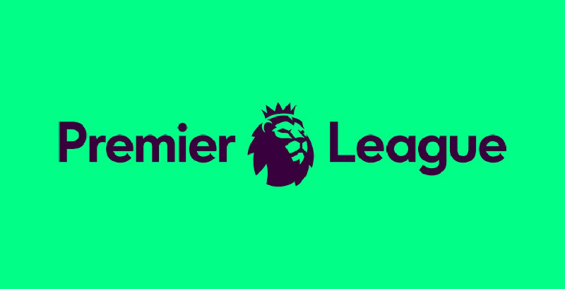 Anglia Premier League