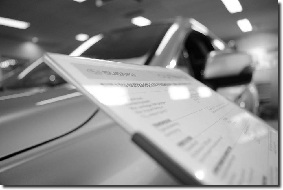 Amanet auto - Mares Credit