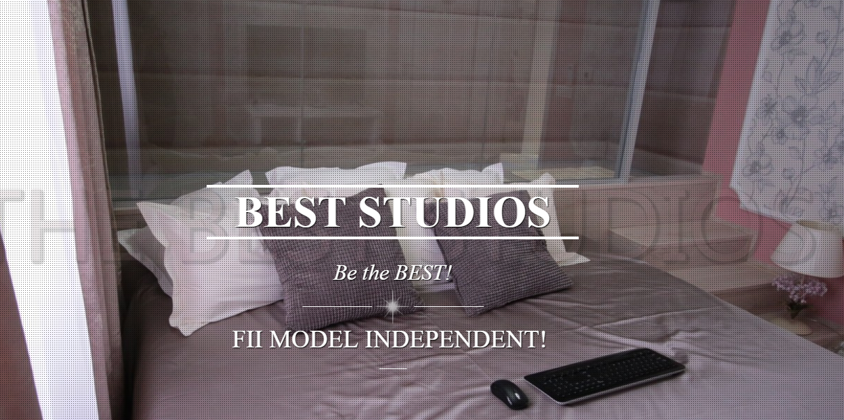 Best Studios Bucuresti