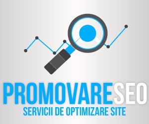 www.promovareseo.com