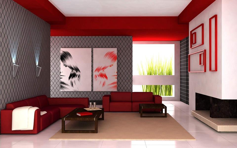 Garsoniera spatioasa versus apartament 2 camere