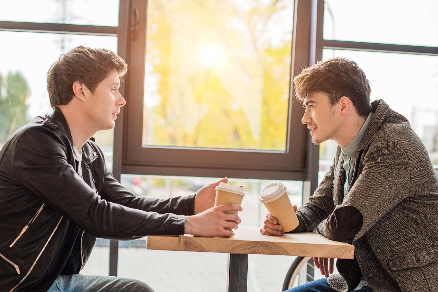 Cum sa construiesti relatii pozitive cu cei din jurul tau