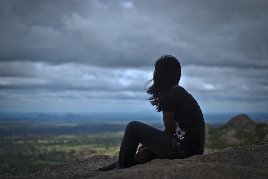 Nu mai creati un lucru imens si vag in mintea voastra