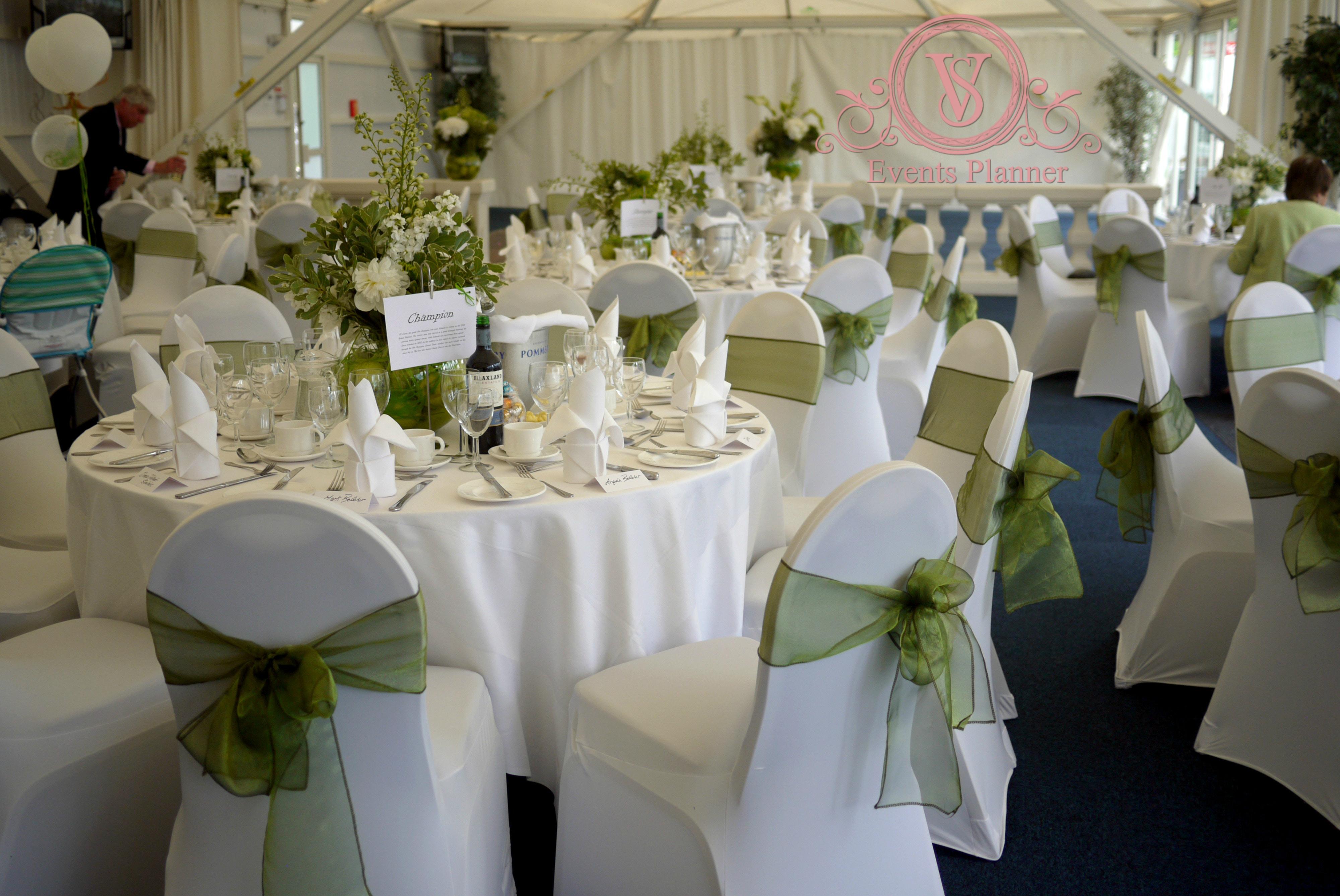 Beneficii Inchirieri corturi pentru nunta