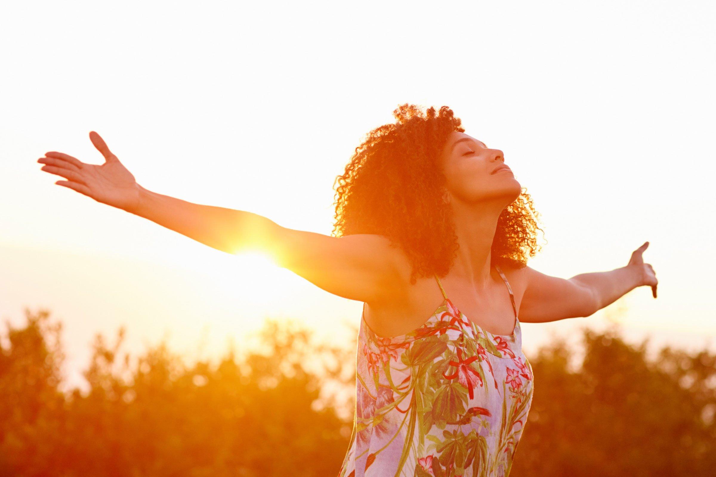 Consumati-vaenergia si timpul pe ceea ce conteaza cel mai mult