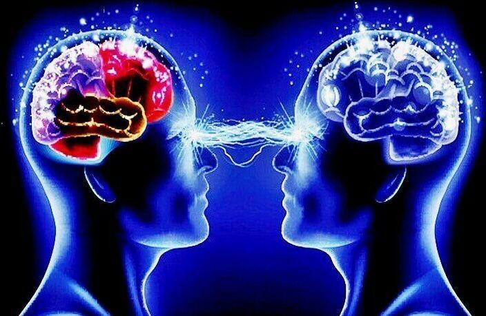 Cum sa ghicesti mintea oamenilor