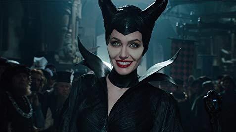 Cum a inceput Maleficent