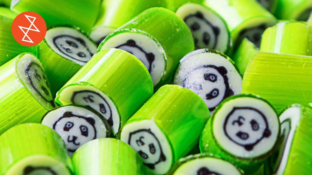 Cum sa faceti bomboane acasa pentru un Craciun de poveste
