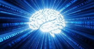 Lumea digitala afecteaza creierul - Partea a II-a