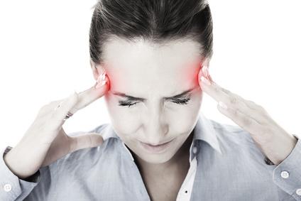 Investigarea misterului durerilor de cap tip cluster - I