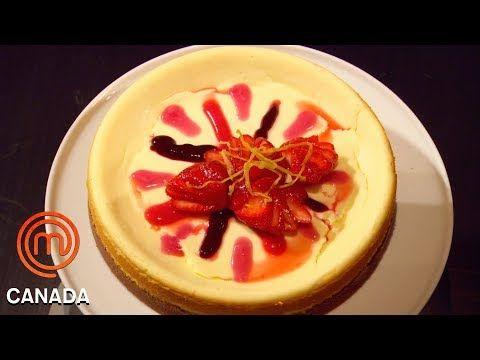 Un cheesecake gustos si satios